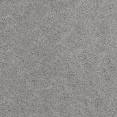 Delimitare Gazon 22x12x4.5 cm