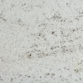 Lusso Tivoli 90x30x4.5 cm