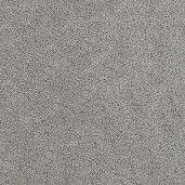 Bordura 50x12x25 cm, Gri