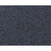 Capac Gard 1 Clasic 28x22.5x5 cm