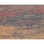 Cromatica Patrat P3 20x20x6 cm