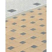 Dreptunghi D5 40x20x8 cm