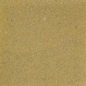 Tactilo 30x30x6 cm, Galben