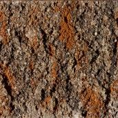 Element Placare Alcatraz 30x12x4 cm, Mix Culoare