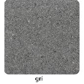 Capac Rigola Carosabila Nearmat 49x30x15 cm, Gri