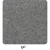 Boltar Zidarie 50x25x23.8 cm, Gri