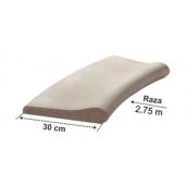 Bordura Piscina Raza 2.75 m