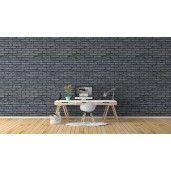 Caramida Aparenta Old Brick 21x5x2 cm