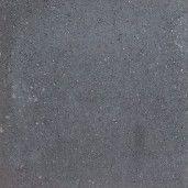 Bordura Dreapta BDZN 33x20x25 cm