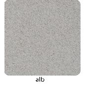 Autobloc 20x16.5x10 cm