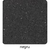 Element Gard Robusto Dublu 40x20x16 cm