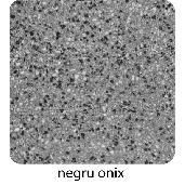Relief 20x10x6 cm