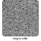 Relief 20x20x6 cm