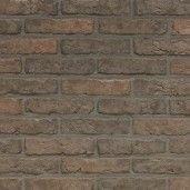 Coltar klinker Terca Agora Porfier Grijs, 21.5x5x2.3 cm