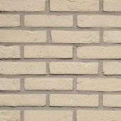 Caramida aparenta Terca Agora Wit Ivoor, 21.5x10.2x6.5 cm