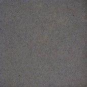 Dala Zen 100x25x10 cm