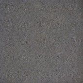 Retta 20x10x6 cm