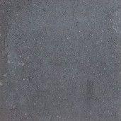 Ekopor 40x40x8 cm