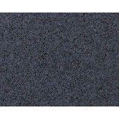 Trenova Romb Grande 33.04x19.5x6 cm