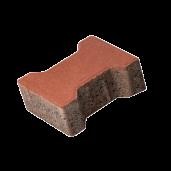 Autobloc 20x16.5x8 cm