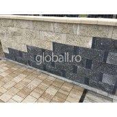 Bloc Zid 50x25x15 cm