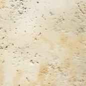 Bradstone Travero Dala Semirotunda Piscina 45x45x3.3-3.7 cm, Gresie Nuantata