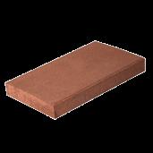 Capac Gard Robusto 47x27x5 cm