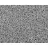 Bordura B6 50x20x25 cm, Ciment