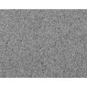 Placa Rigola Carosabila Nearmata 49x30x15 cm, Gri Ciment
