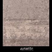 Mistic Combi 5 cm