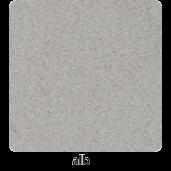 Alpin 60x30x6 cm, Alb