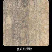 Antic 20x20x6 cm, Gri Antic