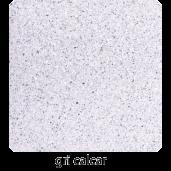 Relief Combi 6 cm
