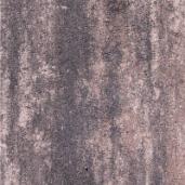 Mistic 6.30 Combi 6 cm