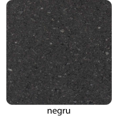 Rigola Scafa 50x20x8 cm
