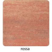 Mediterana Combi 5 cm