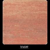 Mediterana Combi 6 cm