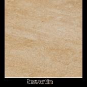 Travertin 60x30x6 cm, Travertin