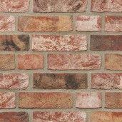 Caramida aparenta Terca Patrimonia Pastorale, 21.5x10.2x6.5 cm