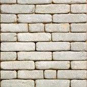Coltar klinker Terca Domus Casa Lena, 21.5x6.5x2.3 cm