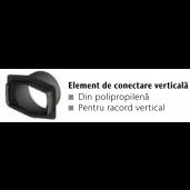 Element de conectare XtraDrain 100 verticala