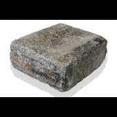 Element Mare Zidarie Yucatan Antica 25x25x22.6x10 cm