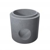 Element de baza D 220 di 150 g 35 H 160 cm