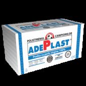 Polistiren expandat Adeplast EPS 200, 100x50x5 cm