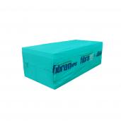 Polistiren extrudat Fibran XPS 100 - 300 L, 125x60x10 cm suprafata lisa
