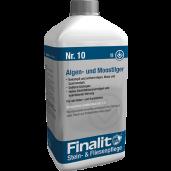 Solutie antimucegai Finalit Nr.10, 1l