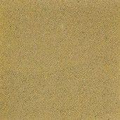 Bordura Mica 50x6x20 cm