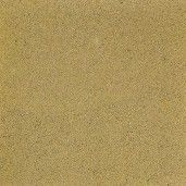 Alegria 21x14x6 cm