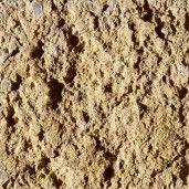 Element Mare Zidarie Yucatan 25x25x22.6x10 cm