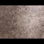 Set 25 buc Sipca Metalica Orizontala Gard Imitatie Piatra Granit Imperial 0.40 mm